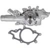 VIDAXL vodena pumpa za MERCEDES BENZ SPRINTER, G-CLASS