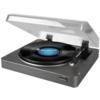 SENCOR gramofon STT 312 UR