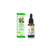 Marnys Oregano ulje, 30 ml