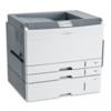 LEXMARK laserski tiskalnikI C925DTE
