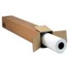 HP papir v roli J3H74A Permanent Matte Adhesive Vinyl