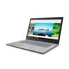 Lenovo prijenosno računalo IdeaPad 320 A6-9220/4GB/SSD 256/17HD+/FreeDOS (80XW001KSC)