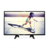 PHILIPS LED TV 32PHS4132/12