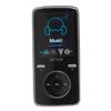 MP4 player DENVER 4054 crni MPG-4054-crni