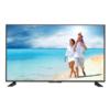 TV Elit L-4917UHDTS2