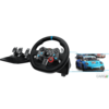 LOGITECH volan G29 Driving Force Racing Wheel za PS4 941-000112