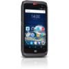 CROSSCALL mobilni telefon Action X3, črn