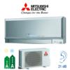 MITSHUBISHI ELECTRIC klima uređaj INVERTER KIRIGAMINE ZEN MSZ-EF35VES/MUZ-EF35VE