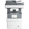 LEXMARK tiskalnik X748DE