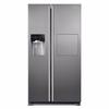 SAMSUNG frižider RS7557BHCSP
