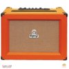 Orange RK30C