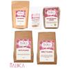 MALINCA Paket vital zajtrk