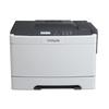 LEXMARK tiskalnik CS410DN
