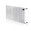 KORADO radijator Classic tip 10, - 600 x 1400 mm