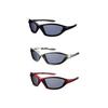 Sunčane naočale - muške 146