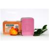 AROMATICA sapun ruža 100 g