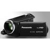 PANASONIC kamera HC V160EP K