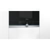SIEMENS mikrovalna pećnica IQ700 BUILT BE634LGS1