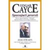 Edgar Cayce - Spavajući prorok - Stearn, Jess