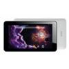 """eStar Beauty HD Tablet 7"""" Quad Core 8GB Beli"""
