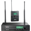 Mipro ACT-311B/ACT-32T bežićni sistem UHF