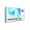 Carl Zeiss Contact Day 30 Compatic (6 kom leća)
