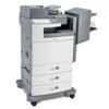 LEXMARK multifunkcijski laserski tiskalnik X792DTSE