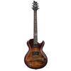 Cort CGP42 FT TAB električna gitara