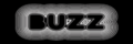 buzzsneakers.com/HRK_hr