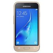 Samsung Galaxy J1 Mini Prime (2016) Dual SIM Zlatna