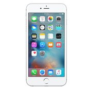 APPLE pametni telefon iPhone 6s 16GB, srebrni
