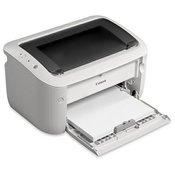 CANON štampač LBP6030