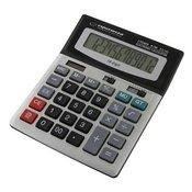 Kalkulator ESPERANZA EULER, 12-digit display, ECL103