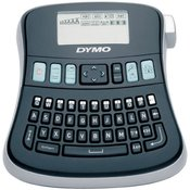 DYMO Dymo LabelManager 210 D S0784470