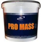 PRO NUTRITION gainer Pro Mass, 6kg