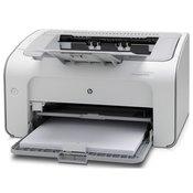 HP laserski štampač LaserJet Pro P1102 (CE651A)