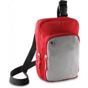 KARIBAN torbica KIMOOD SMALL BODY BAG KI0301