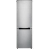 SAMSUNG hladnjak s ledenicom RB31HSR2DSA/EF