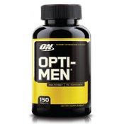 Optimum Opti Men (180 tableta)