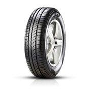 PIRELLI letna pnevmatika 195 / 65 R15 91H CINTURATO P1 Verde