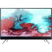 SAMSUNG LED televizor 49K5102, FULL HD