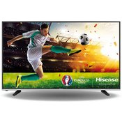 HISENSE LED televizor H55M3300