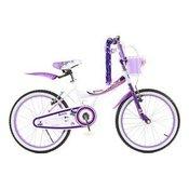 MASSIF bicikl WZD-TC325 20