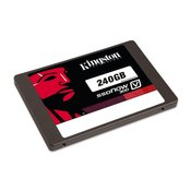 KINGSTON SSD disk V300 240GB (SV300S37A/240G)
