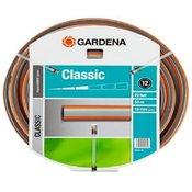 GARDENA Crijevo za vodu GARDENA 18025-20 3/4 inča 50 m siva, narančasta
