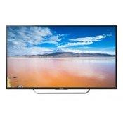 Sony KD55XD7005BAEP UHD ANDROID SMART LED Televizor