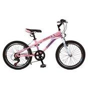 MASSIF bicikl WZD-TC667 20