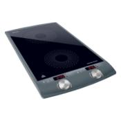 SENCOR indukcijska ploča za kuhanje SCP 4202GY