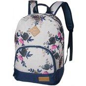 Target ruksak Fashion Maui, 21476