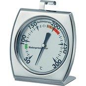 SUNARTIS termometer za pečico